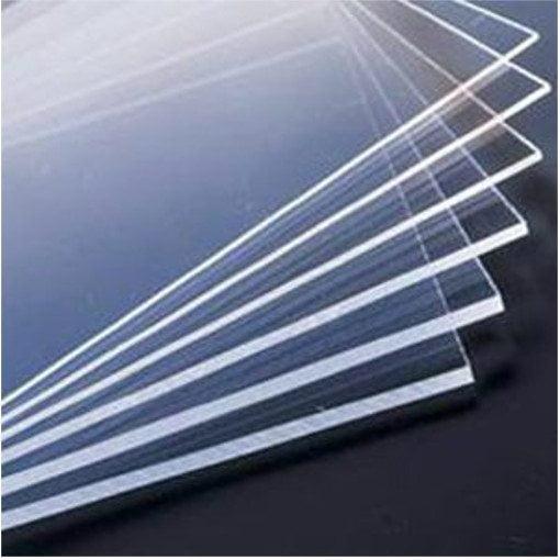 Acrylic-sheets-