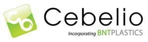 Cebelio Holdings
