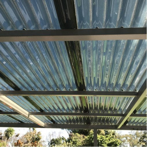 Solar Pro Roofing