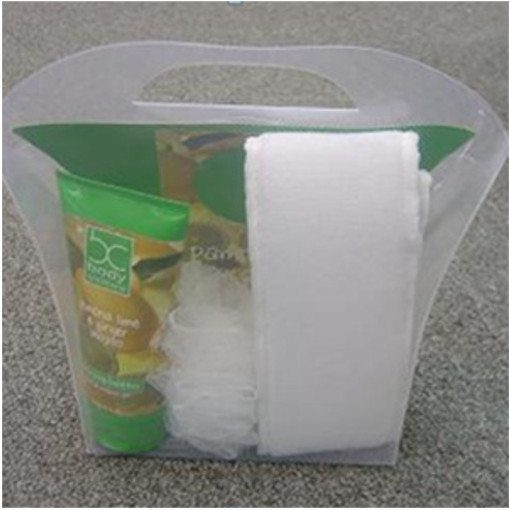 PP-Giftpack