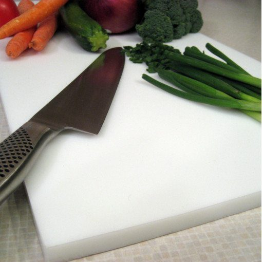 food grade chopping board