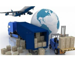 We can sosurce plastic products from all around the world