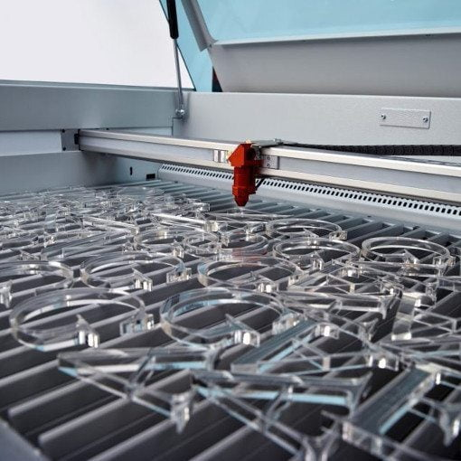 laser_cutting_machine_for_acrylic_141_fascinating_ideas_on_laser_cutting_acrylic_for-848x637
