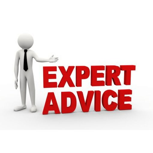Exper advice- Our Team has extensive knowlege contact us for advice fo your next project