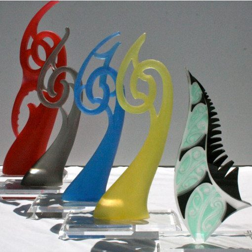 tawa-trophies-fabricated