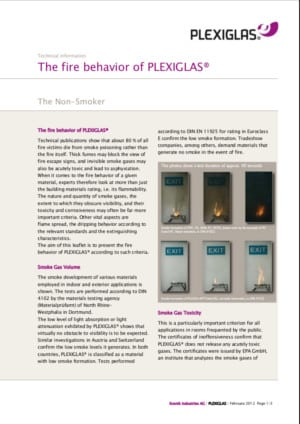the-fire-behavior-of-plexiglas.